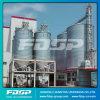 Silo serrato acciaio d'acciaio superiore del cereale del silo di spirale dell'Assemblea di valutazione