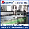Cnc-Steinausschnitt-Maschine (SQ2515)