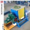 50kg de Smeltende Oven van de Inductie IGBT van het Koper van de uitsmelting