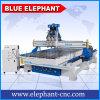 Router CNC Blue Elephant Elé1530 máquina para venda