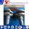 Conexão do Tubo de Aço Inoxidável/montagem do tubo de PVC/Montagem do Tubo de latão/Montagem do Tubo de ferro maleável/Cotovelo do Tubo Tubo T/montagem/montagem do tubo de aço de carbono