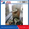 Tipo farmacéutico mezclador del Cuadrado-Cono de la maquinaria con la tolva de elevación