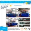 20L HDPE/PE Auto-Öl-Flaschen-automatischer Schlag-formenmaschine