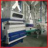 30-150 톤 또는 Day Complete Parboiled Rice Mill Cost