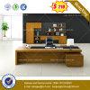 Différents types d'offres de vente le plus récent du Bureau de projet (HX-8N032C)