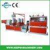 機械を作る熱い販売の自動トイレットペーパーのコアクラフトのペーパー管