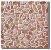 rustieke 300*300mm betegelen de AntislipTegel van de Vloer van het Gezicht Ceramische Verglaasde (GL3A225)