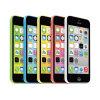 Desbloquear el teléfono móvil Original Venta caliente Smart Phone reformado para teléfono celular 5c