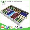 Хорошее Quality Trampoline Park с CE Certified