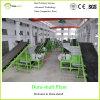 Dura-stukje de Machine van het Recycling van de Band van het Afval (TSD2471)