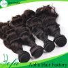 Virgin 100% Peruvian Remy Human Weaving Hair (onda do corpo)