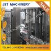 Automatische frische Fruchtsaft-Glasflaschen-Füllmaschine/Zeile