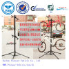 強く、Durable Bike Display Stand (PV-BDS-01)