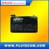 Azsky G2 GPRS Adapter Dongle para Afirca
