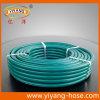 Tubulação flexível/mangueira do PVC da alta pressão