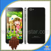 5inch Mtk6582 Quad Core M680 Android Phone