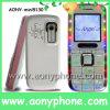 Mini téléphone portable Mini5130 de LED