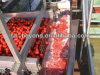 5t/H tomatenpuree Production Line