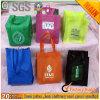 Поощрение мешок не из сумки Сувениры Eco-Bag