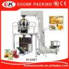 Nahrungsmittelverpackungsmaschine-Nahrungsmittelc$maschine-automatischer hohe Leistungsfähigkeits-Kristallzucker Soonke (SK-220DT)