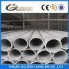 ASTM A312 304の継ぎ目が無いステンレス鋼の管