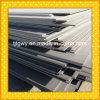 A36, Q235, lamiera di acciaio Q345