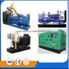 Generatore caldo del diesel di vendita 50kw-1000kw