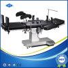 Qualitäts-Krankenhaus-hydraulischer medizinischer Neigung-Tisch