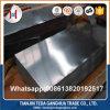 سعر رخيصة من [أستم] [ف136] درجة 4 معدنة [تيتنيوم] صفح لوحة [رود] شبكة