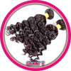 Indian Remy Hair Styles (KBL-IH-BW)