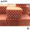 Chaîne de production de bloc machine de fabrication de brique complètement automatique de cendres volantes