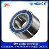 Dac 42820036 & cuscinetti a rullo del cono dalla Cina