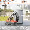 3m Power Cord를 가진 Gfs-G2-Car Wash Engine Cleaner Kit