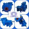 Bagger Sand Gravel Pump Made in China
