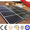 太陽エネルギーの供給方式のための太陽電池パネルの料金のコントローラ
