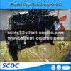 Maquinaria de construcción e ingeniería motor diesel Cummins (6BT5.9-C118)