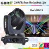 La lumière principale mobile mobile de la tête Lighting/230W