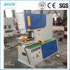 Baide Q35y hydraulische manuelle einzelne Haupthüttenarbeiter-Maschine