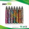 최상의, 전자 담배를 가진 최대 대중적인 E 담배 EGO-Q/EGO-K