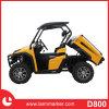 800cc Utility Vehicle