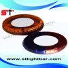 Super Heldere LEIDENE van de Stroboscoop MiniLightbars (MLB6100)
