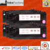ロランドLec-540/Lec-300/Lec-330/Lej-640のための440ml紫外線Refill Cartridges