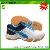 Новые ботинки спорта людей высокого качества