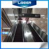 Scala mobile della stazione di metro