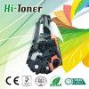 Laser Toner Cc388A Compatible für Hochdruck Laserjet