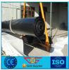 HDPE/LDPE Geomembrane de 0.75m m/de 1m m/de 2m m