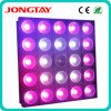 1 5X5 (JT-605)에 대하여 LED Matrix Light 25*10W 4