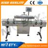 De automatische Verzegelende Machine van de Aluminiumfolie van de Inductie (gf-1)