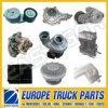 Над 300 частями двигателя деталей для автозапчастей Renault
