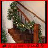 Van de LEIDENE van de Partij van het Motief van de vakantie Licht van de Decoratie het Opvlammende Slinger van Kerstmis